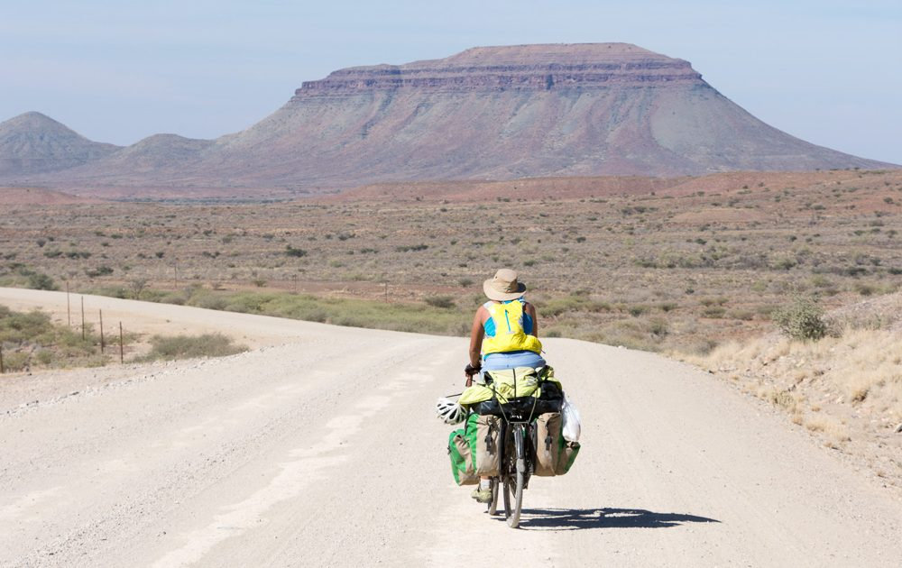 cycling-namibia-7476